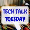 tech talk tuesday at sailorgirl jewelry