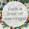 november giveaway at sailorgirl jewelry