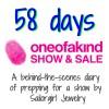 58-days