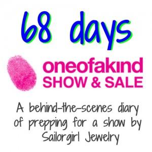 68-days