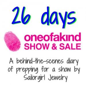 26-days