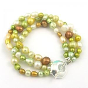 pearl b3