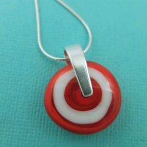 cd pinwheel 4